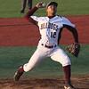Lynn051719-Owen-baseball english classical01