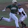 Lynn051719-Owen-baseball english classical05