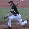 Lynn051719-Owen-baseball english classical03