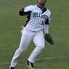 Lynn051719-Owen-baseball english classical06