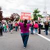 5 16 20 Swampscott shutdown protest