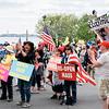 5 16 20 Swampscott shutdown protest 6