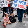 5 16 20 Swampscott shutdown protest 2