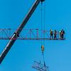STANDALONE 5 14 20 Lynn crane taken apart