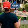 5 16 20 Swampscott shutdown protest 5