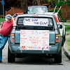 5 16 20 Swampscott shutdown protest 15
