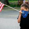 5 16 20 Swampscott shutdown protest 13