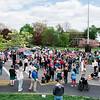 5 16 20 Swampscott shutdown protest 8