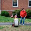 5 16 20 Swampscott shutdown protest 10