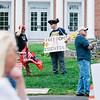 5 16 20 Swampscott shutdown protest 12