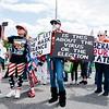 5 16 20 Swampscott shutdown protest 9