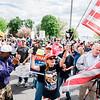 5 16 20 Swampscott shutdown protest 1