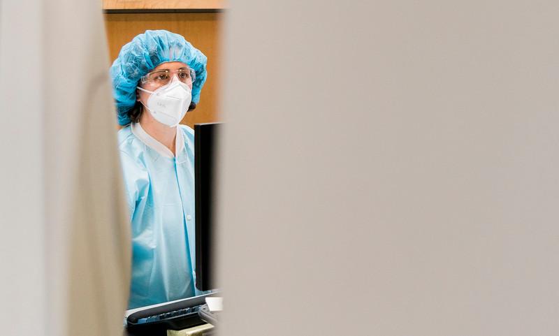 5 15 20 Lynn nurse 4