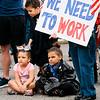5 16 20 Swampscott shutdown protest 17