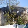 FireBurrill514 Falcigno 03