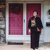 01940 Summer21 author Jane Gandalfo