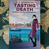 01940 Summer21 author Jane Gandalfo 5