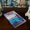 01940 Summer21 author Jane Gandalfo 4