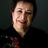 01940 Summer21 author Jane Gandalfo 9