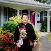 01940 Summer21 author Jane Gandalfo 3