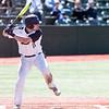 5 18 19 Austin Prep at St Marys baseball 7