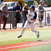 5 18 19 Austin Prep at St Marys baseball 9