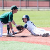 5 18 19 Austin Prep at St Marys baseball 11