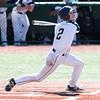 5 18 19 Austin Prep at St Marys baseball 12
