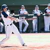 5 18 19 Austin Prep at St Marys baseball 13