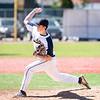 5 18 19 Austin Prep at St Marys baseball 6