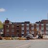 5 12 21 Lynn former Union Hospital demo 13