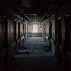 5 12 21 Lynn former Union Hospital demo 8