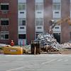 5 12 21 Lynn former Union Hospital demo 7