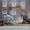 5 12 21 Lynn former Union Hospital demo 6