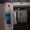 5 12 21 Lynn former Union Hospital demo 9