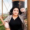 01945 Summer21 musician Melina Galanas 10