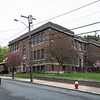 5 2 19 Swampscott Machon School