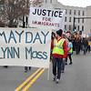 Lynn050119-Owen-May Day rally march07