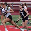 Marblehead050119-Owen-girls lacrosse Marblehead swampscott06