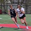 Marblehead050119-Owen-girls lacrosse Marblehead swampscott05