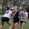 Marblehead050119-Owen-girls lacrosse Marblehead swampscott04
