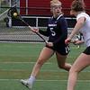 Marblehead050119-Owen-girls lacrosse Marblehead swampscott03