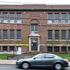 5 2 19 Swampscott Machon School 1