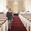 5 1 21 Lynnfield pastor Nancy Rottman 7