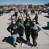 5 1 21 Peabody Mental Health 5K walk 8