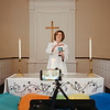 5 1 21 Lynnfield pastor Nancy Rottman 3
