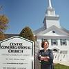 5 1 21 Lynnfield pastor Nancy Rottman 8