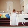 5 1 21 Lynnfield pastor Nancy Rottman 5