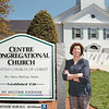 5 1 21 Lynnfield pastor Nancy Rottman 9