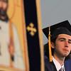 Danvers052018-Owen-graduation St Johns prep1 (1)